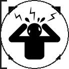 Tension Type Headaches