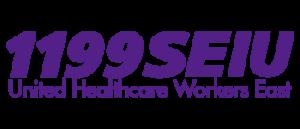 1199SEIU_logo-300x129