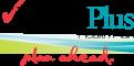 metroplus-logo